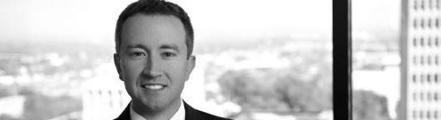 Spencer Fane attorney Jonathan Burns_horizontal