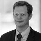 Spencer Fane attorney Jonathan Farmer