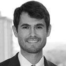 Spencer Fane attorney Jordan Reimschisel