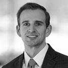 Spencer Fane attorney Knight Lancaster