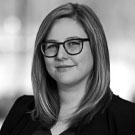 Spencer Fane attorney Mandy Strickland Floyd