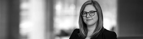 Spencer Fane attorney Mandy Strickland Floyd_horizontal
