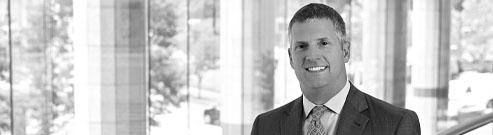 Spencer Fane attorney Marty Cook_horizontal