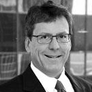 Spencer Fane attorney Paul Kruse
