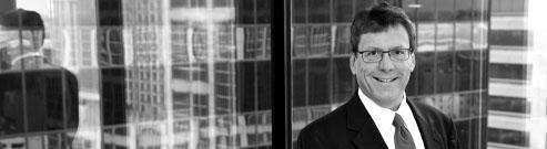 Spencer Fane attorney Paul Kruse_horizontal