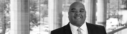 Spencer Fane attorney Paz Haynes_horizontal