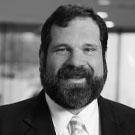 Spencer Fane attorney Sam Jackson