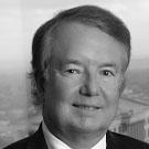 Spencer Fane attorney Sam McAllester