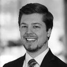 Spencer Fane attorney Shea Hasenauer