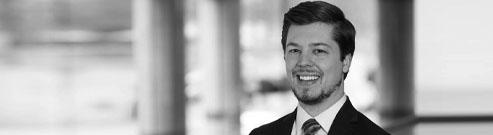 Spencer Fane attorney Shea Hasenauer_horizontal