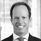 Spencer Fane attorney Stephen Zralek