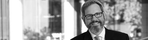 Spencer Fane attorney Trace Blankenship_horizontal