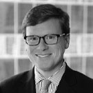 Spencer Fane attorney Charles Robert Bone