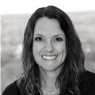Spencer Fane attorney Beth Siemer