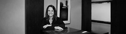 Spencer Fane attorney Beth Siemer_horizontal